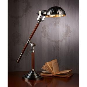 Hartford Adjustable Desk Lamp
