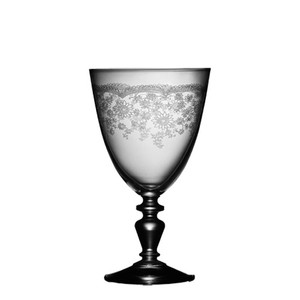 Elysee White Wine Glass - Set of 4