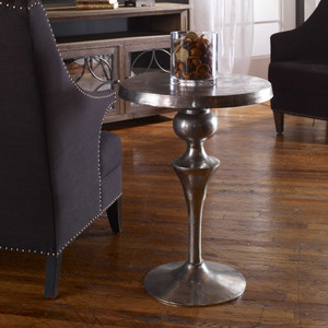 Noland Accent Table by Uttermost