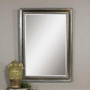 Avelina Vanity Mirror by Uttermost