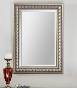 Benning Vanity Mirror 2 Per Box by Uttermost