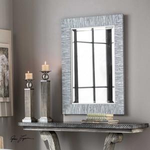 Belaya Vanity Mirror by Uttermost