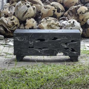 Keala Bench by Uttermost