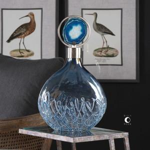 Rae Bottle by Uttermost