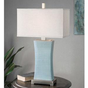 Cantarana Table Lamp by Uttermost
