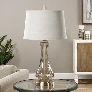Cynthiana Table Lamp by Uttermost