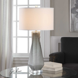 Anatoli Table Lamp by Uttermost