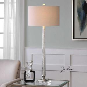 Fiona Buffet Lamp by Uttermost