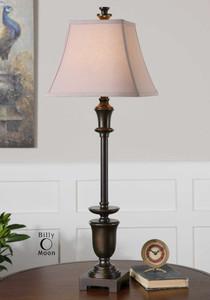 Viggiano Buffet Lamp 2 Per Box by Uttermost