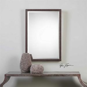 Michaela Mirror by Uttermost