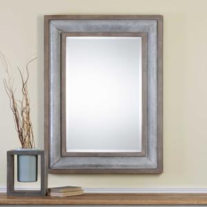 Selden Mirror by Uttermost