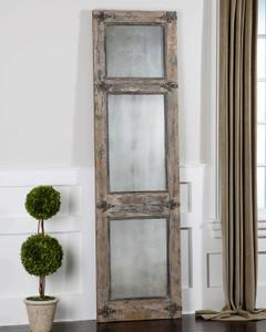 Saragano Mirror by Uttermost