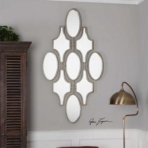 Follett Mirror by Uttermost