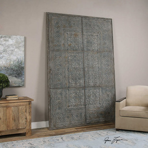 Alonza by Uttermost