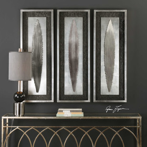 Trista S/3 by Uttermost
