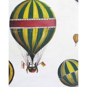 A86 Balloons by Bramble Co