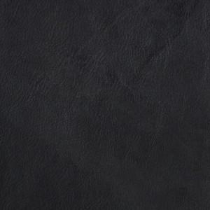 FBBL Black Leather by Bramble Co