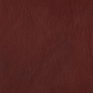 FBDL Dark Leather by Bramble Co