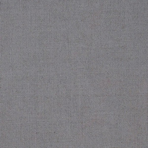 LN116 Galveston Grey Linen by Bramble Co