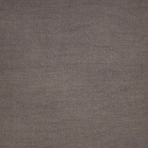 LN59 Taupe Linen custom upholstered fabric furniture colour