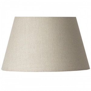 LSL126 Pebble Linen Shade by Bramble Co