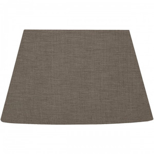LSL127 Sago Linen Shade by Bramble Co