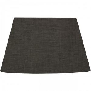 LSL129 Graphite Linen Shade by Bramble Co