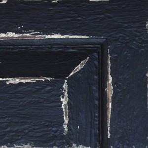 BRB Brompton Black by Bramble Co