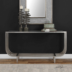 Arlice Console Table by Uttermost