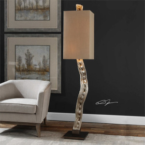 Liana Vine Lamp by Uttermost