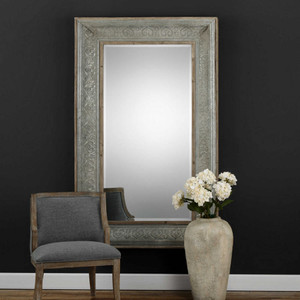 Bianca Mirror by Uttermost