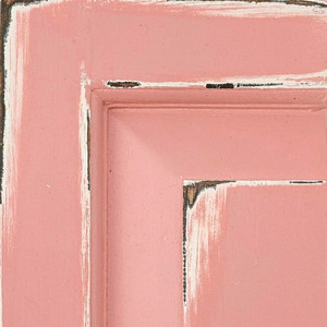 WSP Windsor Pink Wash by Bramble Co - Maison Living