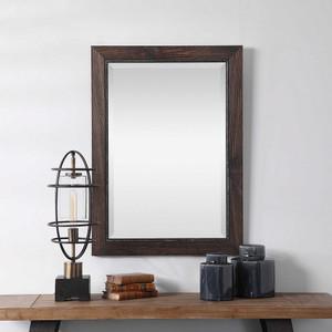 Lanford Vanity Mirror by Uttermost