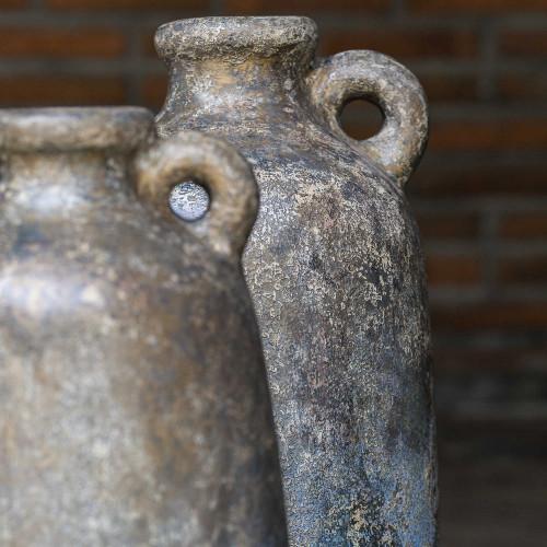 Ragini Vases S/2