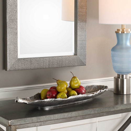 Ari Tray by Uttermost