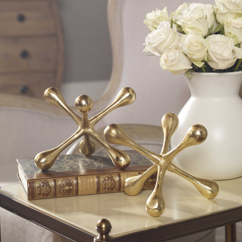 Harlan Objects S/2 by Uttermost