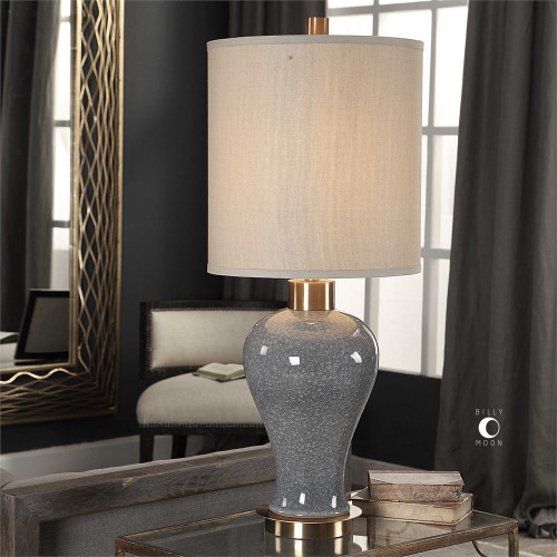 Cailida Table Lamp - by Uttermost