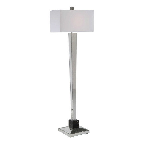 McBryde Floor Lamp by Uttermost