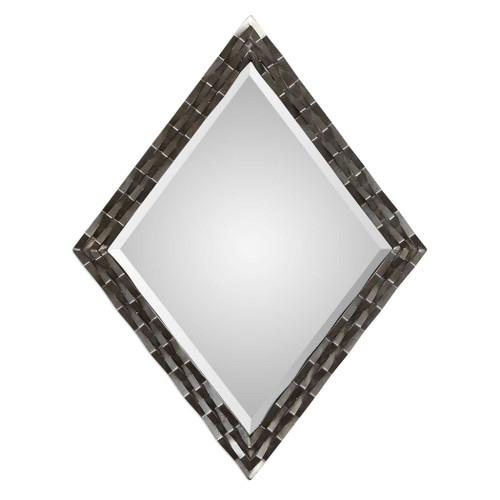 Delia Mirror ** - by Uttermost