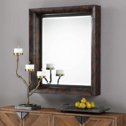 Gallio Mirror