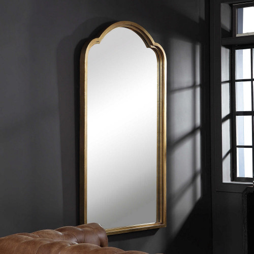 Jolene Arch Mirror