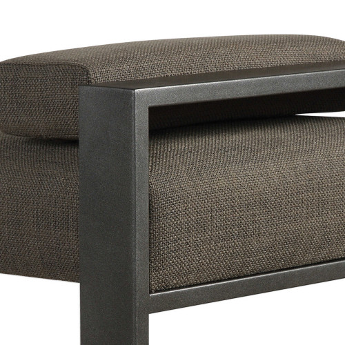 Kenway Accent Bench