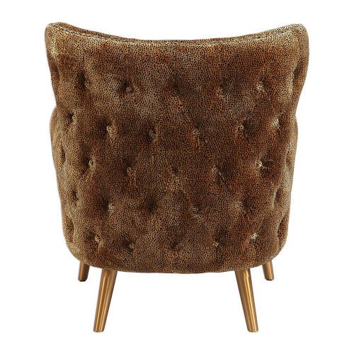 Maroni Accent Chair