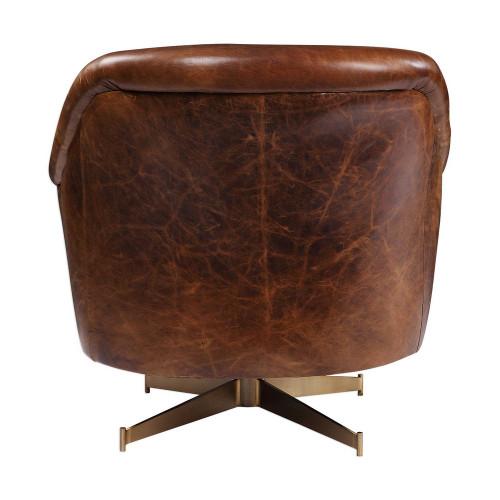 Ellington Swivel Chair