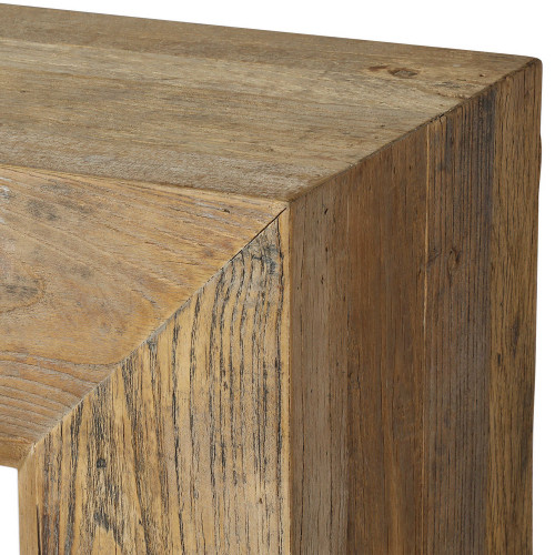 Brady Console Table