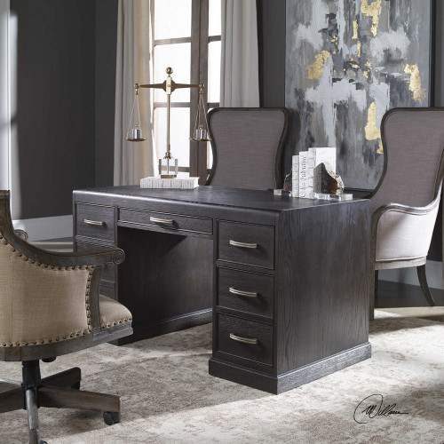 Errol Desk by Uttermost