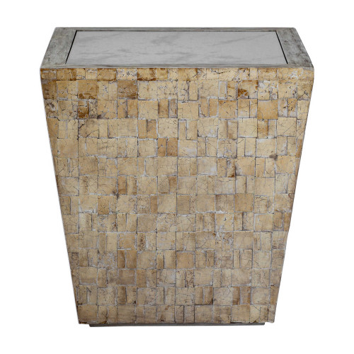Annora End Table