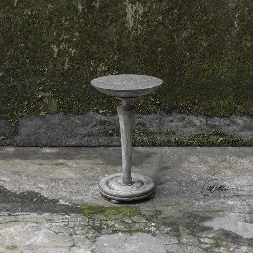 Lorcan Accent Table