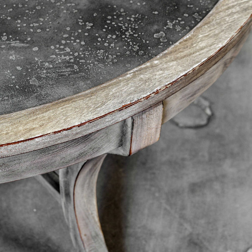 Branigan Coffee Table