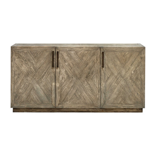 Breck Sideboard by Uttermost